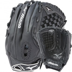 MIZUNO PROSPECT SELECT SERIES FASTPITCH SOFTBALL GLOVE 12.5""