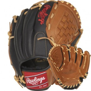 Rawlings Prodigy 11 in Infield Glove