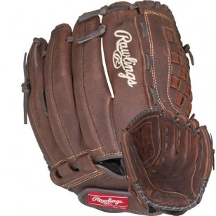 Rawlings Player Preferred 12 in Infield/Pitcher Glove