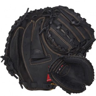 Rawlings Renegade 31.5 in Youth Catchers Mitt