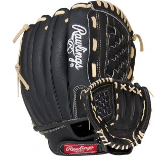 Rawlings RSB 12 in Infield, Pitcher Glove