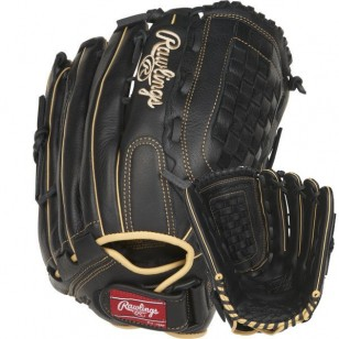 Rawlings Shut Out 13 Outfield Glove