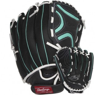 Rawlings Champion Lite 12.5 in Outfield Glove