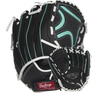 Rawlings Champion Lite 12 in Outfield Glove