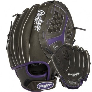 Rawlings Storm 12 Outfield Glove