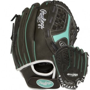 Rawlings Storm 11 Infield Glove