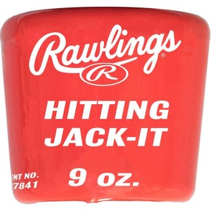 Rawlings Hitting Jack-It 9oz.