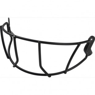 Rawlings Mach Batting Helmet Wire Guard