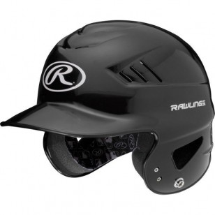 Rawlings Coolflo T-Ball Batting Helmet