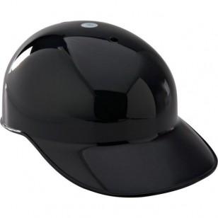 Rawlings Pro Skull Cap