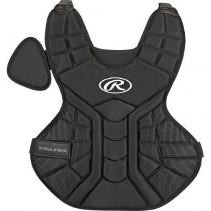 Rawlings Players Chest Protector