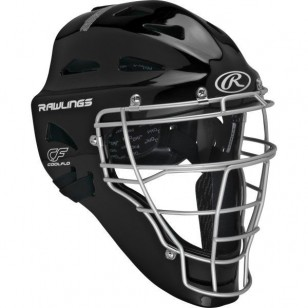 Rawlings Renegade Adult Catchers Helmet