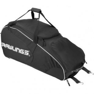 Rawlings Workhorse Wheeled Bag