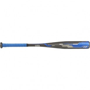 Rawlings Velo USA Baseball® T-Ball Bat