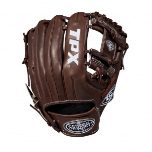 "Louisville Slugger TPX 11.5"" Baseball Glove"