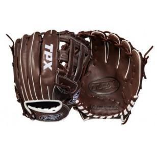"Louisville Slugger TPX 11.75"" Baseball Glove"