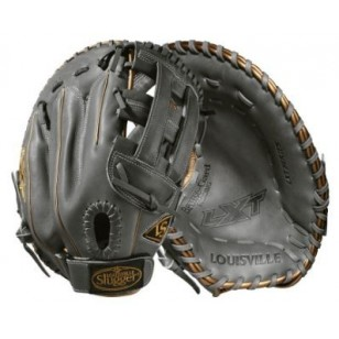 "Louisville Slugger LXT 13"" Fast-Pitch First-Base Mitt"