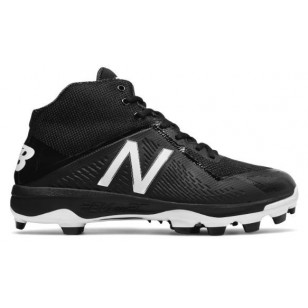 New Balance PM4040v4 - Mid-Cut Molded Cleat