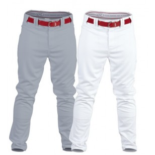 Rawlings Youth Semi-Relaxed Pants