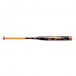 Mizuno 2019 CRUSH End-Load Bat (USSSA)
