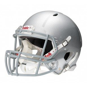 Riddell Revolution Speed Classic Youth