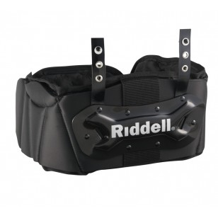Riddell Youth Rib Belt