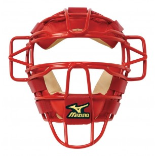 Mizuno G2 Classic Catcher's Mask