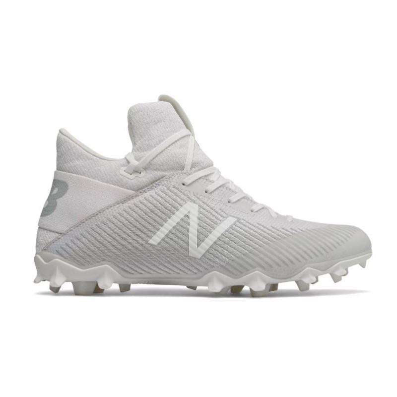 3d23fa03fc0e6 New Balance Freeze Cleats - Prodigy Sports