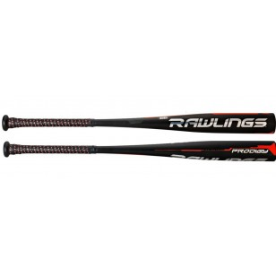 Rawlings Prodigy Senior Baseball Bat (2017)