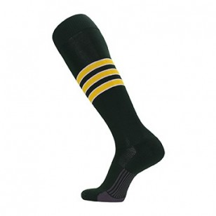 TCK DugOut Series Socks