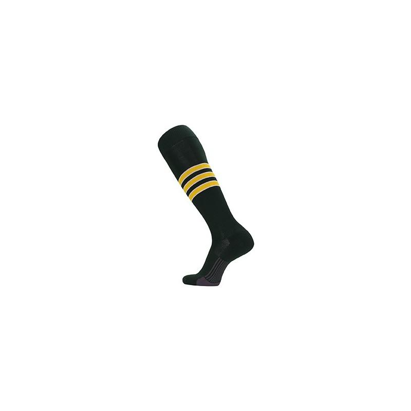 TCK DugOut Series Socks