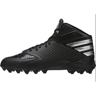 Adidas Freak MD Football Cleats