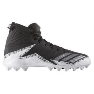 Adidas Freak Mid MD Football Cleats