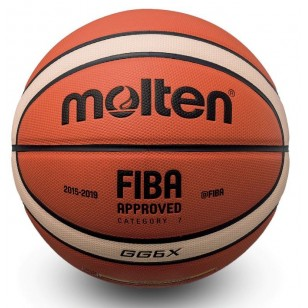 Molten BGG Series Basketball