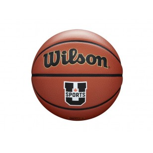 Wilson CIS Basketball