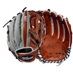 Wilson A2K 1799 Baseball Glove