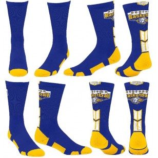 TCK Socks - Bedford Eagles