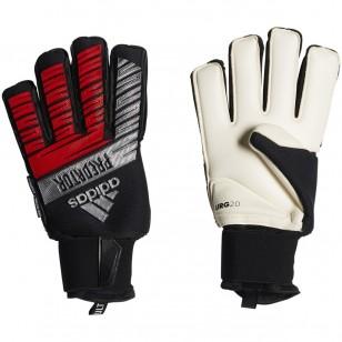 Adidas Predator Ultimate Gloves