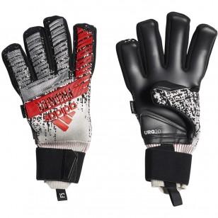 Adidas Predator Pro FS Gloves