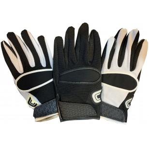 Cutter Original Receiver Gloves