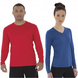 ATC ProTeam Long Sleeve