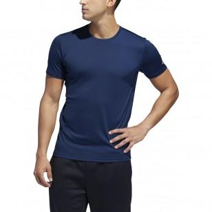 adidas ClimaTech T-Shirt