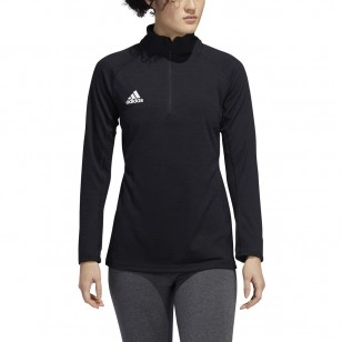 adidas GameMode 1/4 Zip
