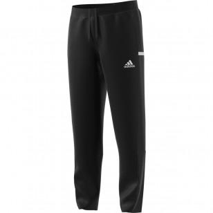 adidas T19 Track Pants