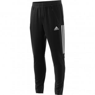 adidas Condivo 20 Training Pants
