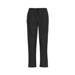 Biz Collection Razor Track Pants