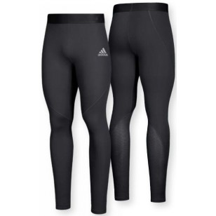 adidas AlphaSkin Tights