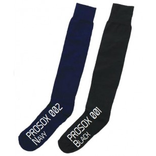 Barbarian Pro Fit Socks