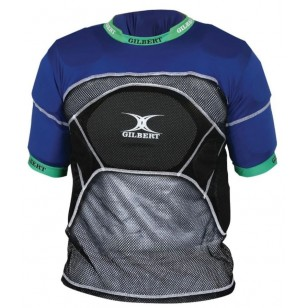 Gilbert Charger Body Armour