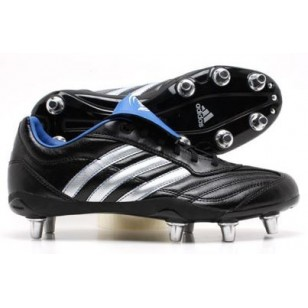 Adidas Regulate IV SG Rugby Boot